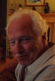Peter James O'Leary  May 21 1945 to December 27 2019 avis de deces  NecroCanada