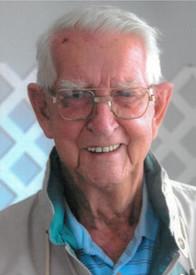 Reginald Jobe  March 3 1930  December 27 2019 (age 89) avis de deces  NecroCanada