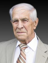 Roland LAPOINTE  Décédé le 27 décembre 2019
