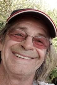 Ronald Mayes  2019 avis de deces  NecroCanada