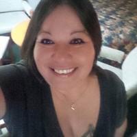 Sandra Sault  2019 avis de deces  NecroCanada
