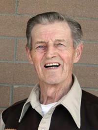 Adrian Wilfred Harvey  July 2 1939 – December 24 2019 avis de deces  NecroCanada