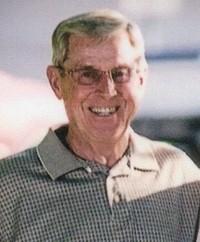 Albert Clare Jenkins  November 19 1937  December 27 2019 (age 82) avis de deces  NecroCanada
