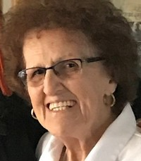 Anne Marie Paquette Morin  Friday December 27th 2019 avis de deces  NecroCanada