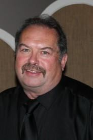 Barry Lupton  2019 avis de deces  NecroCanada