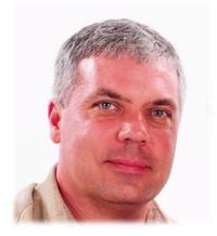 Bruce Harper  2019 avis de deces  NecroCanada