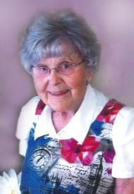 Carmen Rancourt Paquet  (1926  2019) avis de deces  NecroCanada
