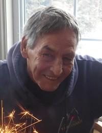 David Wesley Marks  February 19 1953  December 20 2019 (age 66) avis de deces  NecroCanada