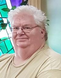 Donald Bernard McLaughlin  September 27 1961  December 28 2019 (age 58) avis de deces  NecroCanada