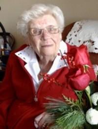 Doris Rosina