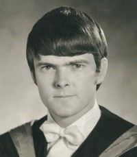 Dr John Angus MacKay  Friday December 27th 2019 avis de deces  NecroCanada