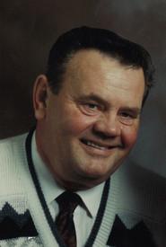 Edward Ed Cook  April 21 1940  December 29 2019 (age 79) avis de deces  NecroCanada