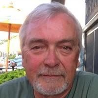 Gavin Kenneth Shaw  September 8 1952  December 27 2019 avis de deces  NecroCanada