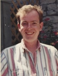 John Alan Mills  July 12 1957  December 27 2019 avis de deces  NecroCanada