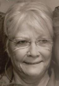 LAPIERRE FORTIER Paulette Paulo  1939  2019 avis de deces  NecroCanada