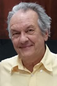 LECLERC Mario  1946  2019 avis de deces  NecroCanada