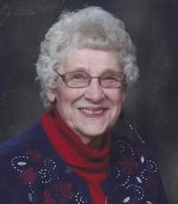 Mary Ellen Sills Chambers  Saturday December 28th 2019 avis de deces  NecroCanada