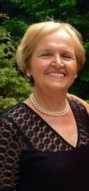 Mme Madeleine Calve Fleury  Lieu et heure des visites avis de deces  NecroCanada