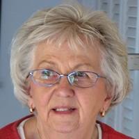 Mme Yolande Côte Bilodeau  2019 avis de deces  NecroCanada