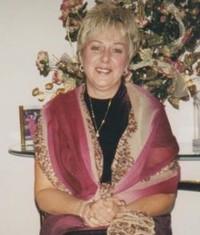 Paula Ruth McLay  19562019 avis de deces  NecroCanada