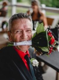 Roger Gaston Mathieu  (1950  2019) avis de deces  NecroCanada