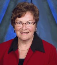 Sharon Patricia Dares Nass  Thursday November 14th 2019 avis de deces  NecroCanada
