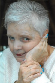 Sheila Lydia Canning  March 23 1955  December 25 2019 (age 64) avis de deces  NecroCanada
