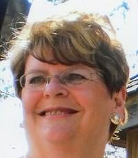 Sieglinde Linda Wanner Wojcik  Friday December 27th 2019 avis de deces  NecroCanada