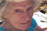 Trudy Vonkeman  June 25 1934  December 27 2019 (age 85) avis de deces  NecroCanada