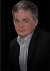 William Billy David Hudson  March 12 1965  December 28 2019 (age 54) avis de deces  NecroCanada