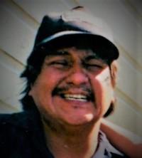 Alexander Donald Moar  May 28 1968  December 21 2019 (age 51) avis de deces  NecroCanada
