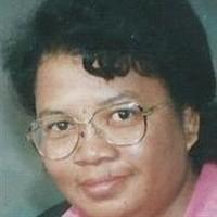 Annette Harry Hajandrainy  September 30 2019 avis de deces  NecroCanada