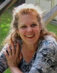 Brenda Marie Lotz nee Woods  January 10 1957