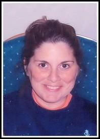 CAMUS-ROBERTSON Paula Agnes  2019 avis de deces  NecroCanada