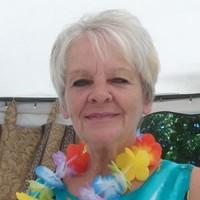 DERKACZ Cheryl Lynn nee Taylor  April 17 1951 — December 24 2019 avis de deces  NecroCanada