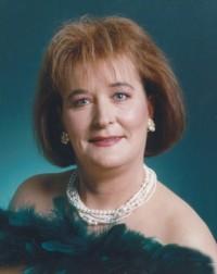 Danielle Paquet  (1952  2019) avis de deces  NecroCanada
