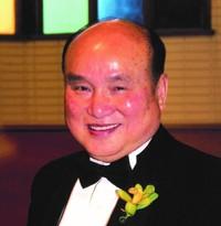 David Kai Lam Fan  December 29 2019 avis de deces  NecroCanada