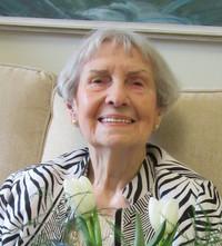 Edith Helen Klee  2019 avis de deces  NecroCanada