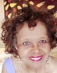 Eileen McKenzie nee Virgo  2019 avis de deces  NecroCanada