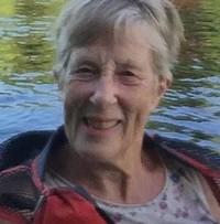 Elsie Horsburgh  Thursday December 19th 2019 avis de deces  NecroCanada