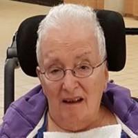 Esther SOFER  Monday December 30 2019 avis de deces  NecroCanada