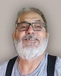FOURNIER Michel  27 décembre 2019 avis de deces  NecroCanada