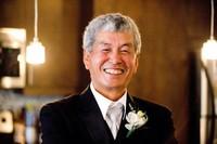 Fukuo Fred Watanabe  19452019 avis de deces  NecroCanada
