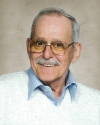 Georges Bellemare  1941  2019 (78 ans) avis de deces  NecroCanada