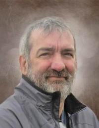 Gilles Sawyer  2019 avis de deces  NecroCanada