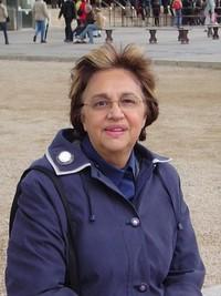 Gloria Felisa Arzumanian  March 12 1939  December 28 2019 avis de deces  NecroCanada