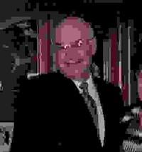 Haralambos Harry TRIANTOS  1930 2019 avis de deces  NecroCanada