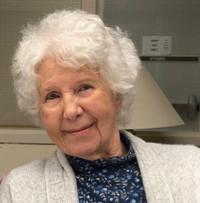 Hazel MacLeod  Friday December 20th 2019 avis de deces  NecroCanada