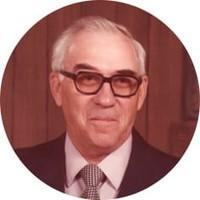 """Herbert """"Herb Hoffman  2019 avis de deces  NecroCanada"""