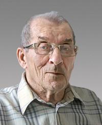 Jacques Gaudreau  Décédé(e) le 27 décembre 2019. Il demeurait à StMarcel. avis de deces  NecroCanada